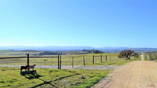 Property for sale at 0 Wellsona Road, Paso Robles,  CA 93446