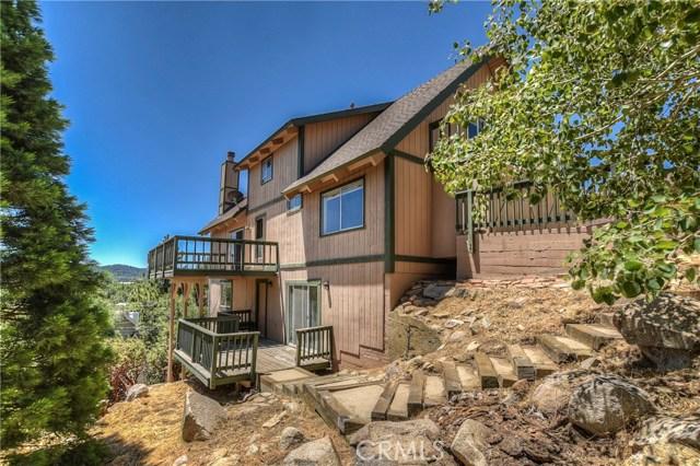 28132 Arbon Ln, Lake Arrowhead, CA 92352 Photo