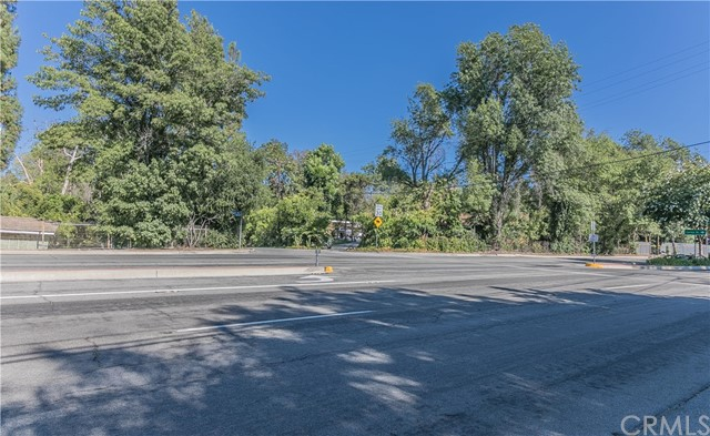 2480 S Buenos Aires Drive Covina, CA 91724 - MLS #: TR17083142