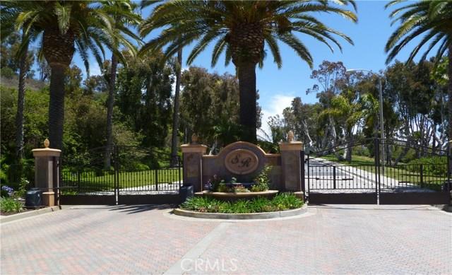 30 Calle Ameno, San Clemente CA: http://media.crmls.org/medias/d8ebde48-cfad-4bf5-bd45-eaa931919102.jpg