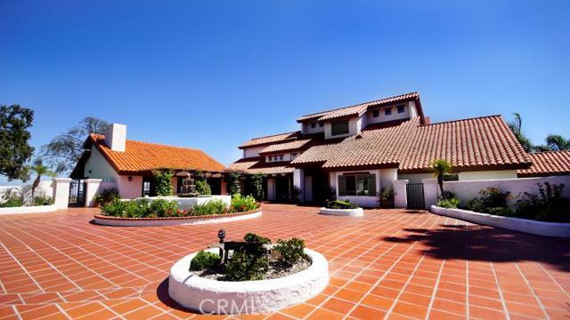 Single Family Home for Sale, ListingId:35433524, location: 41999 Calle De Suenos Murrieta 92562