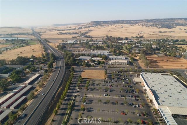 2060 3rd Street, Oroville CA: http://media.crmls.org/medias/d8ef43a8-58dc-4066-ba07-a4cb372a60dc.jpg