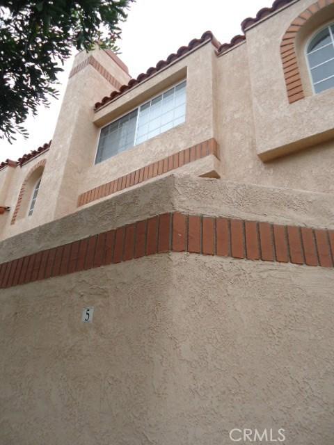 3101 Plaza Del Amo 5, Torrance, CA 90503