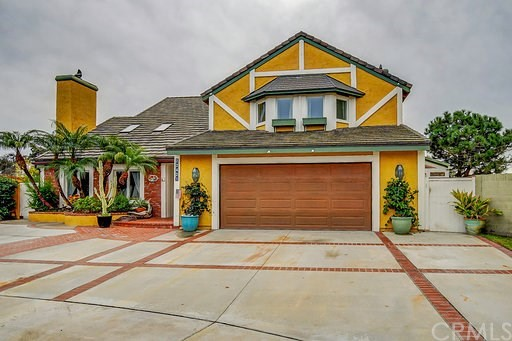 Huntington Beach Homes for Sale -  Price Reduced,  22421  Harwich Lane