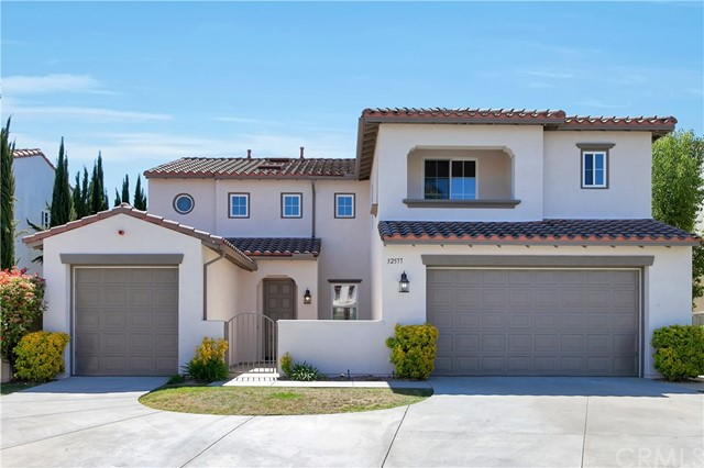 32577 Caminito Rosada, Temecula, CA 92592 Photo