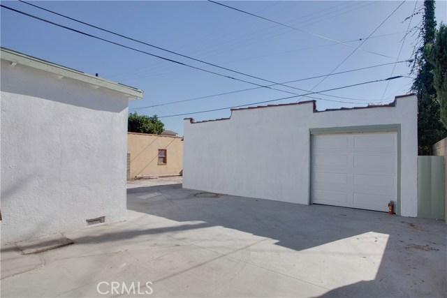 1544 W 93rd St, Los Angeles, CA 90047 Photo 29