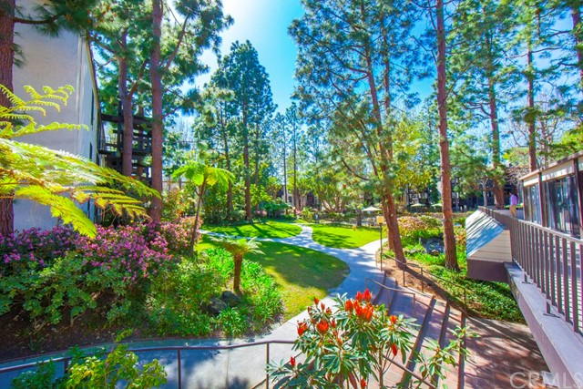 7740 Redlands Street G3097  Playa del Rey CA 90293