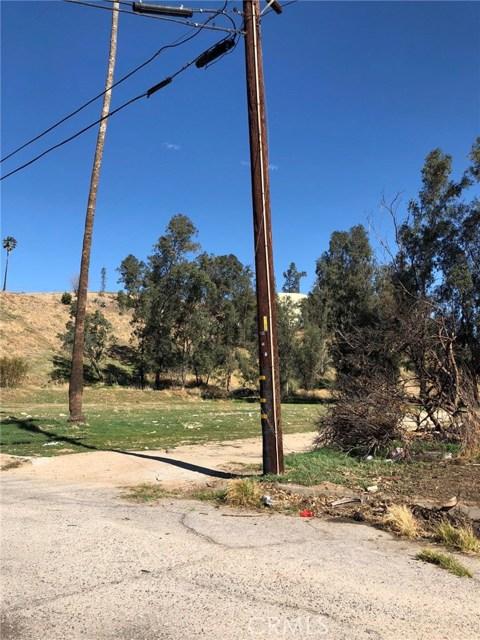 1396 Hillside Drive San Bernardino, CA 92404 - MLS #: IV18029109