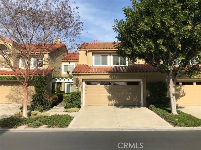 25 La Quinta, Irvine, CA 92612 Photo 4