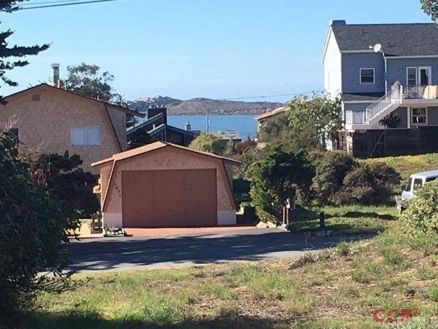 Property for sale at 1564 6th, Los Osos,  CA 93402