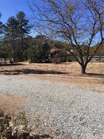 38235 Bunny Lane Mountain Center, CA 92561 - MLS #: SW17199937