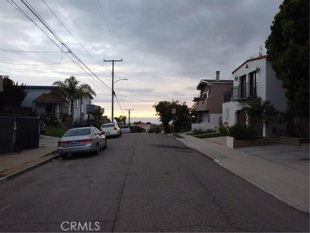 1015 2nd St, Hermosa Beach, CA 90254 photo 3