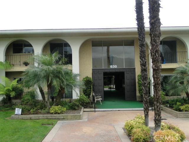 630 Huntington Drive, Arcadia, California 91007, 2 Bedrooms Bedrooms, ,2 BathroomsBathrooms,Residential,For Rent,Huntington,EV19218537