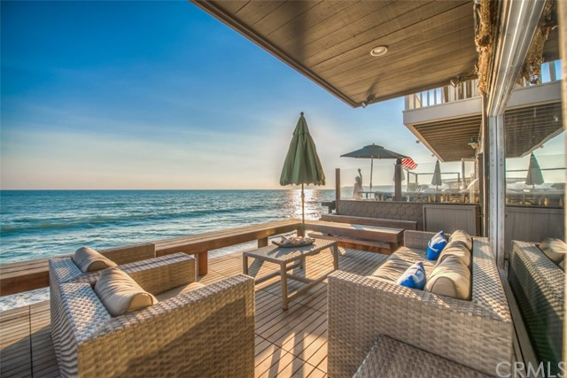 35705 Beach Road, Dana Point, CA 92624