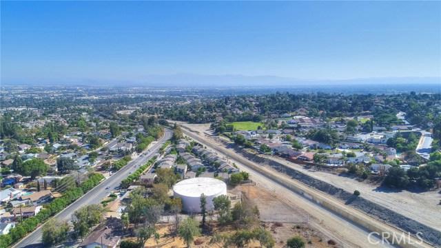 7433 Napa Court, Rancho Cucamonga CA: http://media.crmls.org/medias/d8feb5b7-d875-491d-adf1-93e014888906.jpg