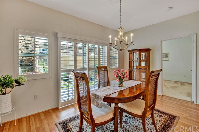 17772 Independence Lane, Fountain Valley CA: http://media.crmls.org/medias/d8ff9415-a53d-41c0-9125-36f885e74111.jpg
