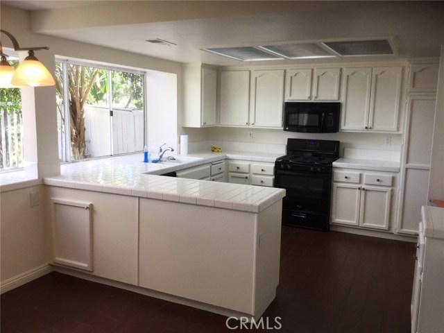 29426 Crown Ridge Laguna Niguel, CA 92677 - MLS #: OC18159017