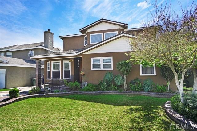 3716 Allred Street, Lakewood CA: http://media.crmls.org/medias/d905acad-02a6-4ea8-9a2b-6e4884f0c578.jpg