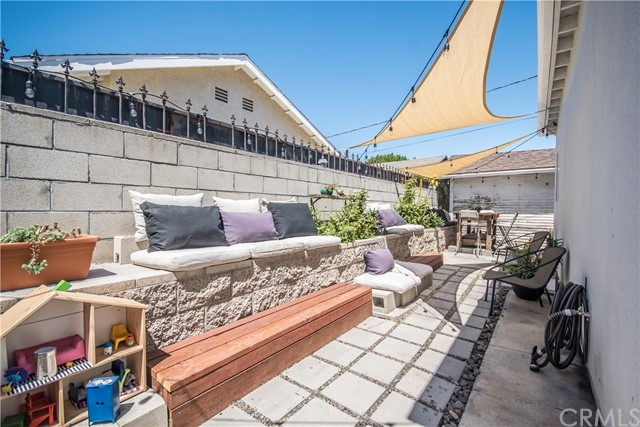 1445 Lewis Av, Long Beach, CA 90813 Photo 17