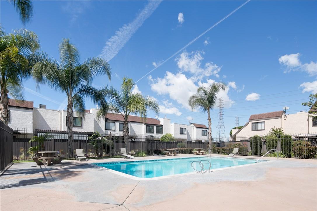 1670 S Heritage Cr, Anaheim, CA 92804 Photo 23