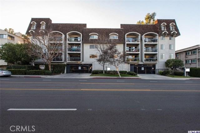 5339 Lindley Avenue, 103, Tarzana, CA 91356