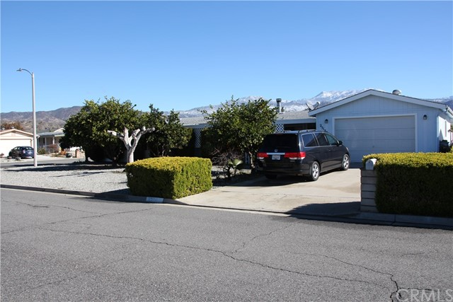 Photo of 25138 Omni Drive, Hemet, CA 92544