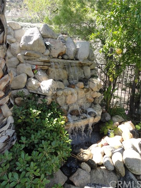 26242 Reade Place Stevenson Ranch, CA 91381 - MLS #: BB18222650