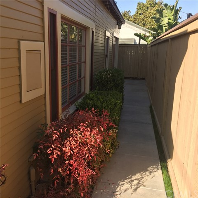 735 N Zeyn St, Anaheim, CA 92805 Photo 34