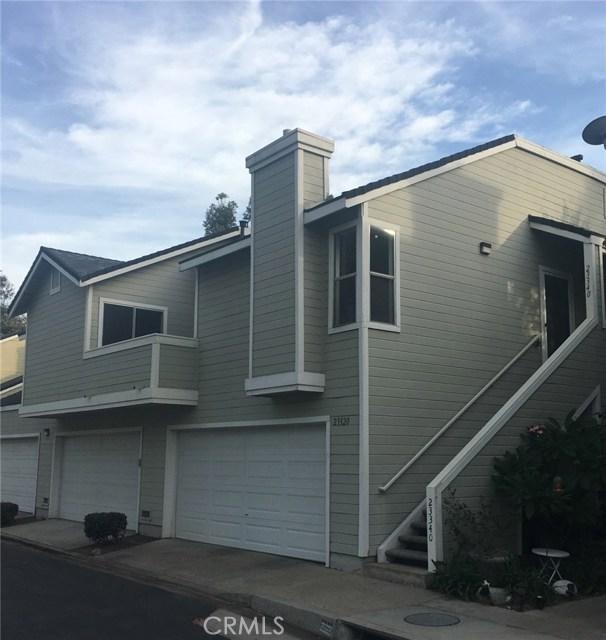 23340 Dover Lane, Yorba Linda, California