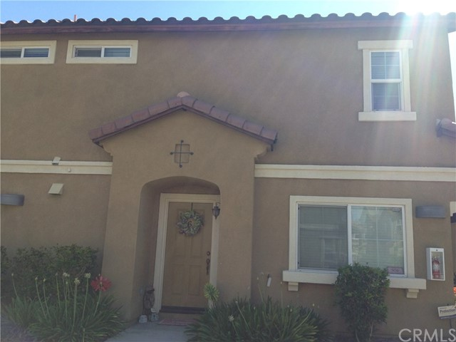 Single Family Home for Rent at 15605 Lasselle Street Moreno Valley, California 92551 United States