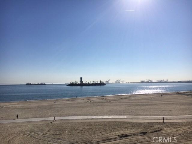 3520 E 1st St, Long Beach, CA 90803 Photo 18