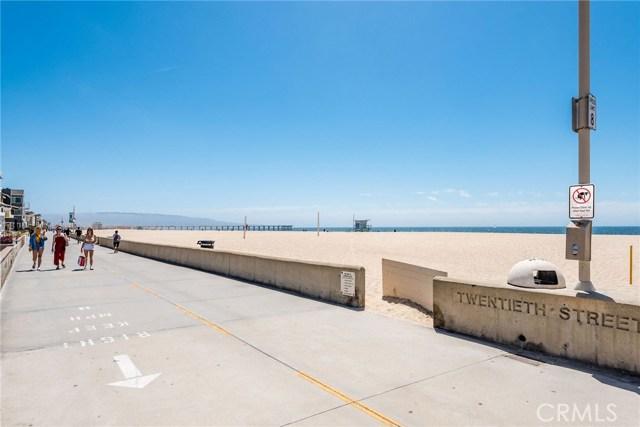 52 20th St, Hermosa Beach, CA 90254 photo 6