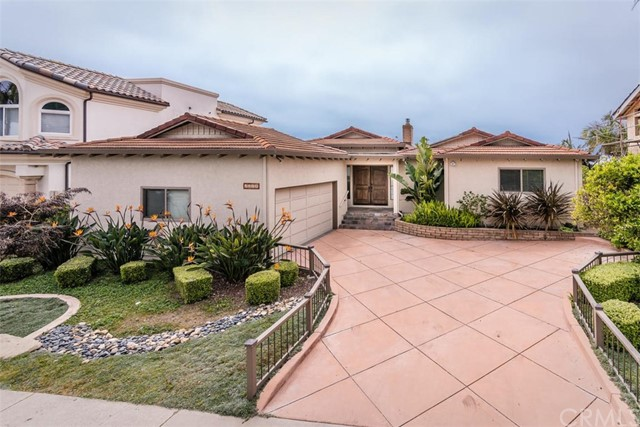 Single Family Home for Sale at 2579 Spyglass Drive Pismo Beach, California 93449 United States