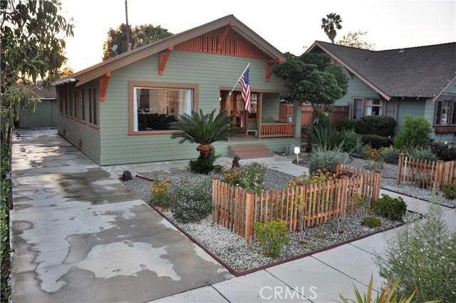 745 Orizaba Av, Long Beach, CA 90804 Photo 4