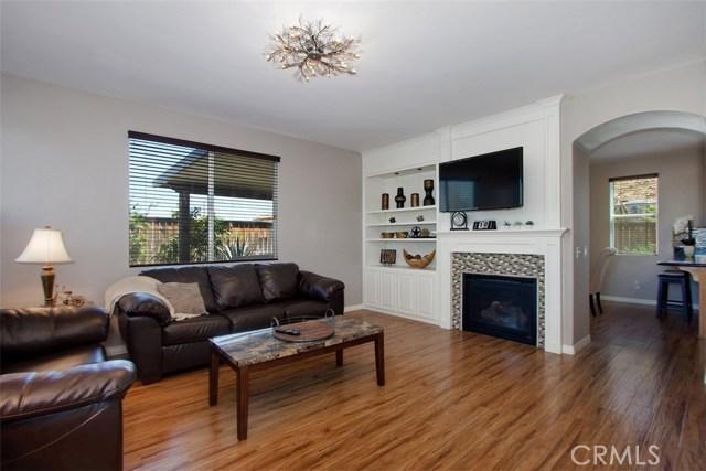17305 Cremello Way Moreno Valley, CA 92555 - MLS #: IG17185625