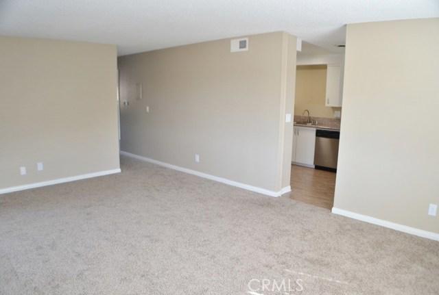 2810 Brea Boulevard Unit C Fullerton, CA 92835 - MLS #: PW18282164