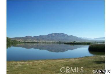 920 Wildlife Trail Aguanga, CA 0 - MLS #: SW16189273
