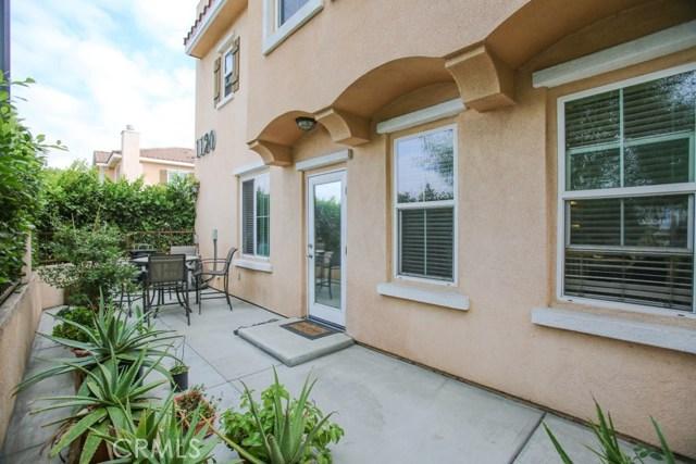 1120 N Euclid St, Anaheim, CA 92801 Photo 18