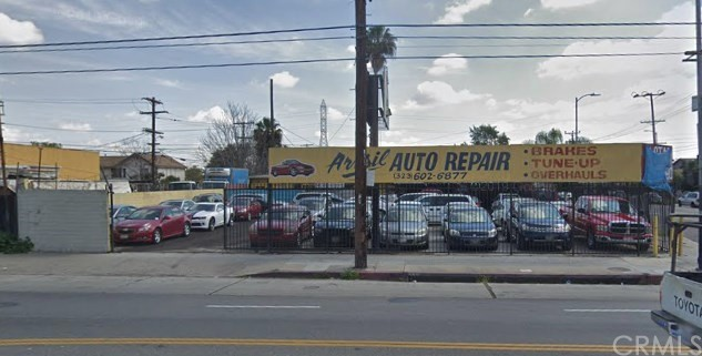 10726 Avalon Bl, Los Angeles, CA 90061 Photo 0
