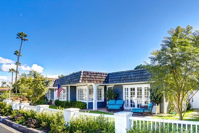 , CA  is listed for sale as MLS Listing OC18044263