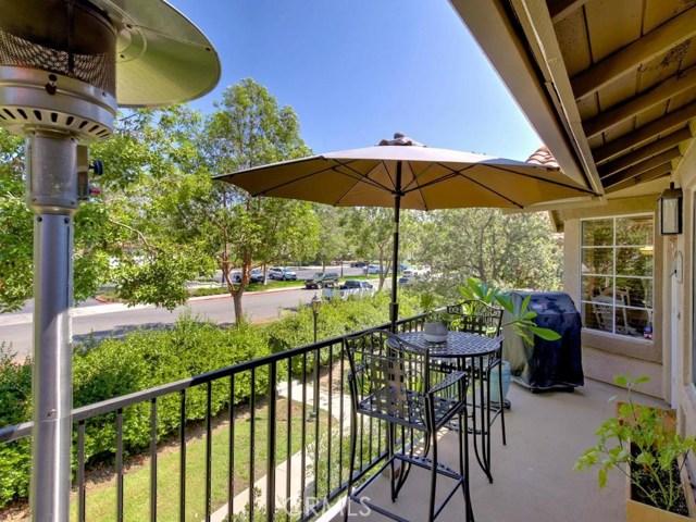 3 Buckthorn, Rancho Santa Margarita CA: http://media.crmls.org/medias/d91a8a43-b5ce-4f51-a45a-49b4be5c3dab.jpg