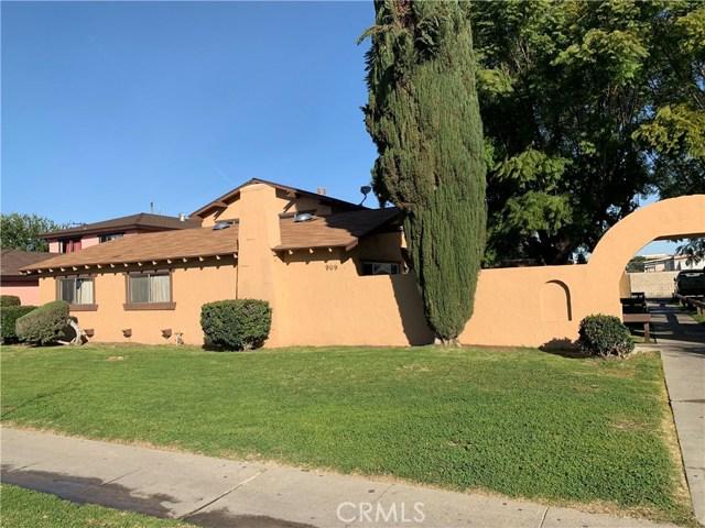 909 E Balsam Av, Anaheim, CA 92805 Photo 5