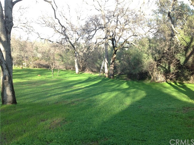 0 Canyon Highlands, Oroville CA: http://media.crmls.org/medias/d91cb882-af17-4692-a18a-c875c8f7382f.jpg