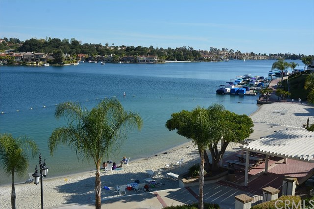 27756 Arta Unit 5 Mission Viejo, CA 92692 - MLS #: OC18056131