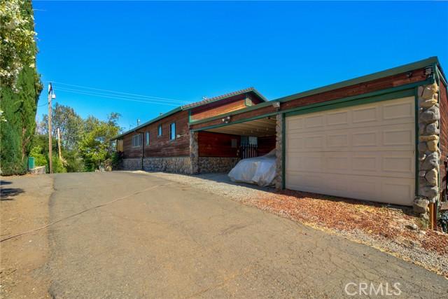 9320 Bass Road, Kelseyville CA: http://media.crmls.org/medias/d9202c0a-3331-4259-9879-7ddcabaa66ec.jpg