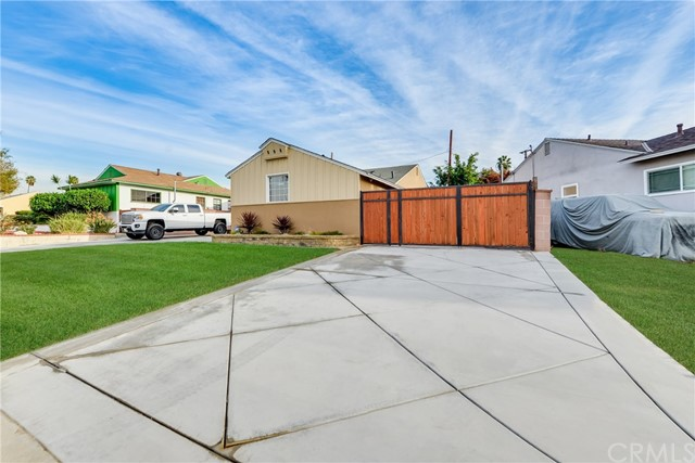 14108 Saranac Drive Whittier, CA 90604 - MLS #: PW18283252