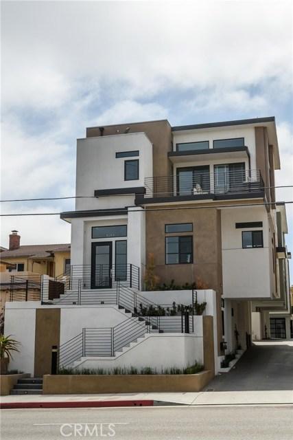 203 S Prospect Avenue, Redondo Beach in Los Angeles County, CA 90277 Home for Sale