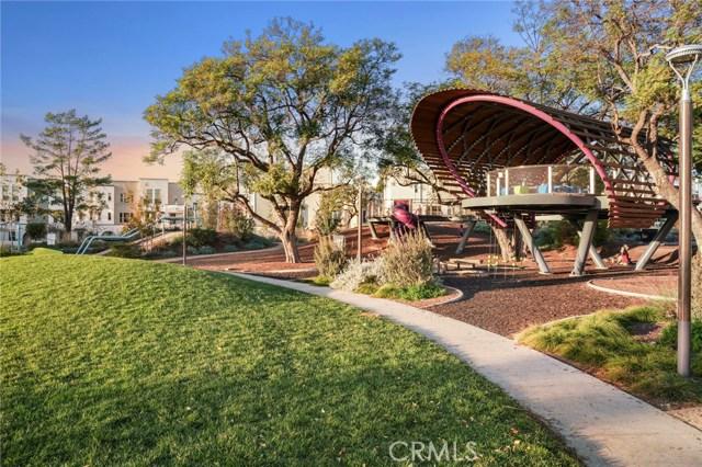 138 Telstar, Irvine, CA 92618 Photo 26