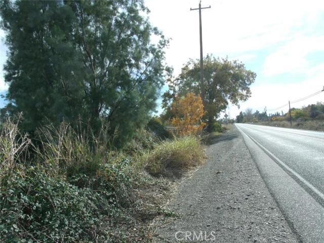 0 Highway 99, Orland CA: http://media.crmls.org/medias/d923e68b-5c20-41b5-84c9-ea7f9815c8ab.jpg