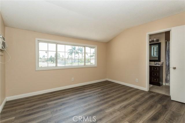10208 Ashford Street Rancho Cucamonga, CA 91730 - MLS #: IV18189376